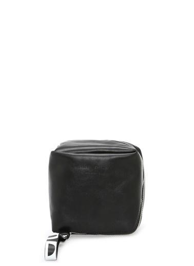 Proenza Schouler Clutch / El Çantası Siyah